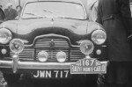 167-1954-b1_2