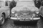 192-1954-b1_2a