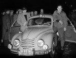 1954 - Flinterman-Van Der Heyden - DKW F91