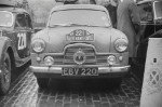 221-1954-b1_2