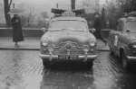 223-1954-b1_2