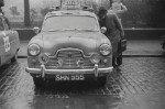 224-1954-b1_2