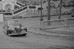 380-1954-b1_2