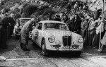 1954 Louis Chiron / C. Basadonna (Lancia Aurélia GT) mc54-69-Chiron-Basadonna-Lancia-Aurelia-150x95