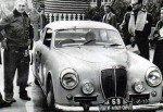 mc54-69-Chiron-Basadonna-Lancia-Aurelia3-150x103